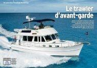 630 000€* - Grand Banks Yachts