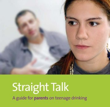 health promotion teenage alcohol Health promotion has been outlined according to the public health model of beattie's model 1991, and is a very aluable approach to promoting health to individuals even though this is a good approach, as it is built upon distinctive values, objectives and political persuasions.
