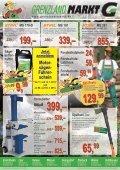 Jetzt aktuell: - Grenzland Markt - Seite 2