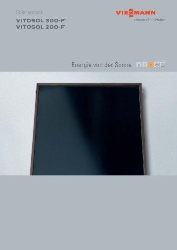 Kurzprospekt-Vitosol-200-F-300-F.pdf