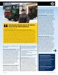 BEWEGT - Seite 7