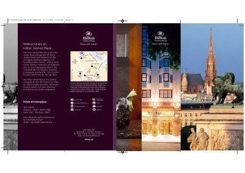 LF Vienna Plaza_08-10:LF_Template - Hilton Austria