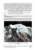 Erkundung, Erstbesteigung, Erstbegehungen, Ereignisse - Himalaya - Seite 3