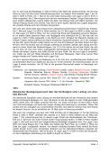 Erkundung, Erstbesteigung, Erstbegehungen, Ereignisse - Himalaya - Seite 4