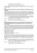 Erkundung, Erstbesteigung, Erstbegehungen, Ereignisse - Himalaya - Seite 6