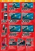 30 RAT BEZ ODSETEK - Hiperpromo - Page 6