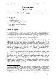 Magyar - Szellemi Tulajdon Nemzeti Hivatala