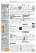 Neue Produkte 8|2013 (PDF 820 KB) - Handelszeitung - Seite 2