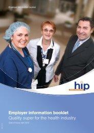 download - Health Industry Plan