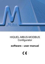 mbus_modbus_configur.. - Hiquel