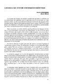 Teorîas y sistemas - HiSoMA - Page 2