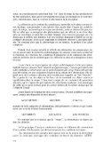 Teorîas y sistemas - HiSoMA - Page 3
