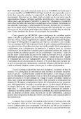 Teorîas y sistemas - HiSoMA - Page 4