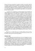 Teorîas y sistemas - HiSoMA - Page 5