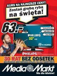 30 RAT BEZ ODSETEK - Hiperpromo.pl