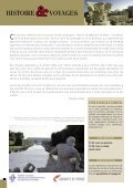 PROGRAMME 2012 - Histoire & Voyages - Page 2
