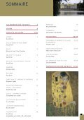 PROGRAMME 2012 - Histoire & Voyages - Page 3