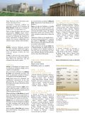 syrIe lIban JordanIe - Histoire & Voyages - Page 2