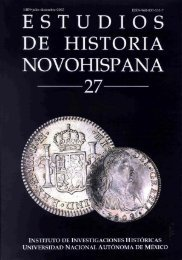 PDF - UNAM