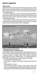 Po stopách využívání vodní a větrné energie na Hranicku