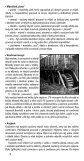 Po stopách využívání vodní a větrné energie na Hranicku - Page 6