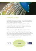 Professionalisering van uw HR-afdeling - Hay Group - Page 3