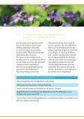 Professionalisering van uw HR-afdeling - Hay Group - Page 6