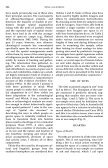 Patterns in Caves: Foragers, Horticulturists, and the Use of ... - Faculty - Page 2