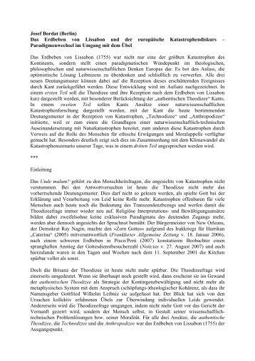 Das Erdbeben von Lissabon_Bordat.pdf - History-Blog