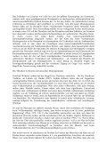 Das Erdbeben von Lissabon_Bordat.pdf - History-Blog - Seite 2