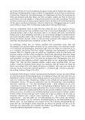 Das Erdbeben von Lissabon_Bordat.pdf - History-Blog - Seite 3