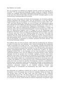 Das Erdbeben von Lissabon_Bordat.pdf - History-Blog - Seite 4