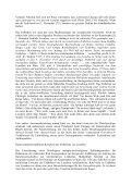 Das Erdbeben von Lissabon_Bordat.pdf - History-Blog - Seite 5
