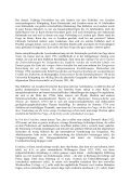 Das Erdbeben von Lissabon_Bordat.pdf - History-Blog - Seite 6