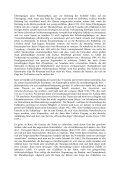 Das Erdbeben von Lissabon_Bordat.pdf - History-Blog - Seite 7