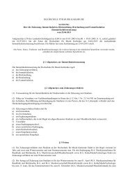 Download (pdf) - HIT-Karlsruhe