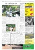 Meisterhand - Siegerländer Wochen-Anzeiger - Seite 2
