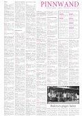 Meisterhand - Siegerländer Wochen-Anzeiger - Seite 5