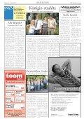 Meisterhand - Siegerländer Wochen-Anzeiger - Seite 6