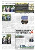 Meisterhand - Siegerländer Wochen-Anzeiger - Seite 7