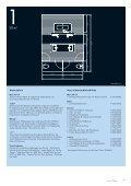 Axor Citterio M Badplanung - Hansgrohe - Seite 7