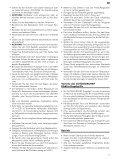 Produktdatenblatt - Santosgrills.de - Page 4