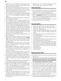 Produktdatenblatt - Santosgrills.de - Page 5