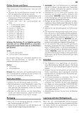 Produktdatenblatt - Santosgrills.de - Page 6