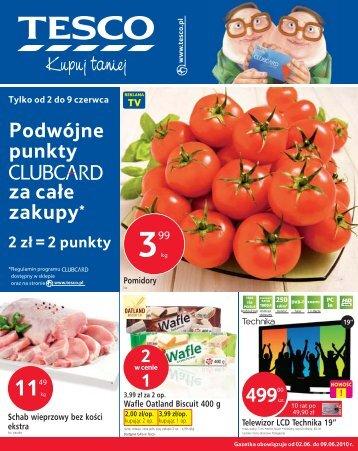 2 - Hiperpromo.pl