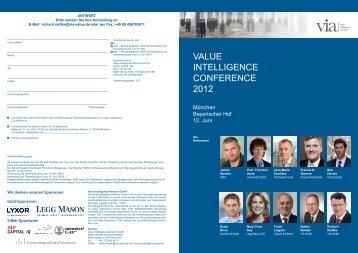 120326 - Prospekt - Konferenz 2012.indd