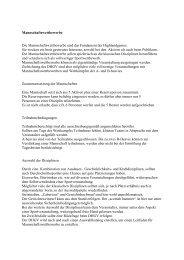 Mannschaftswettbewerbe.pdf