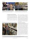 Das Servicekonzept der Kaffeemaschinenanbieterin Cafina AG - Seite 4