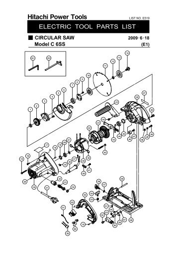 wiring diagram hitachi alternator wiring diagram database Ford Alternator Wiring hitachi double din wiring schematic hitachi alternator connections datsun alternator wiring diagram img yumpu 21793421 1