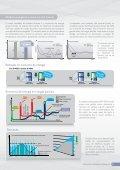 Split Alta Capacidade Package Modular - Hitachi - Page 5